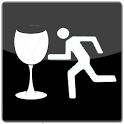 Alcohol Race icon