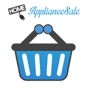 Home Appliance Sale