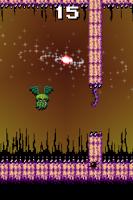 Screenshot of FlapThulhu