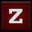 Zinoklis icon