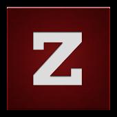 Zinoklis