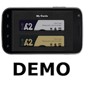 CLUB A2 - VSC Demo Card