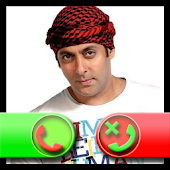 Salman Khan Prank Call
