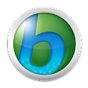 Babylon Translator logo
