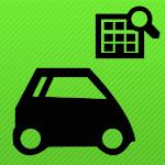 Driver Kit Free 1.4 Apk