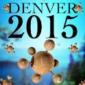 ACS Meeting Spring 2015