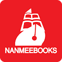 Nanmee Books icon