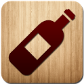 My Cellar : wines and dishes icon