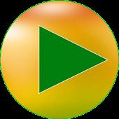 Mango Player