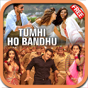 HINDI SONGS HD icon