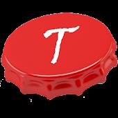 TampinhaApp