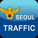 서울교통상황V2 icon