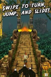 Download Temple Run 1 Game 1