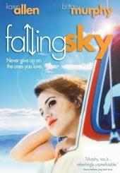 Falling Sky