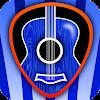 Letras y Acordes de Guitarra