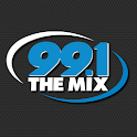 99.1 The Mix WMYX-FM Milwaukee