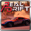 Real Drift Car Racing APK Cracked Download