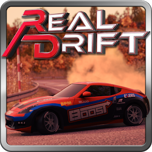 Real Drift Car Racing v3.2 APK