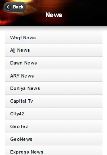 PakTV