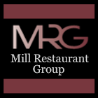 MRG Restaurant Group icon