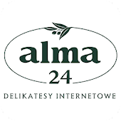 Alma24.pl