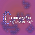 Conway's Game of Life Free icon