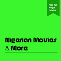 Nigerian Movies HD Free icon