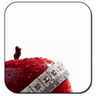 Weight Watchers Points icon