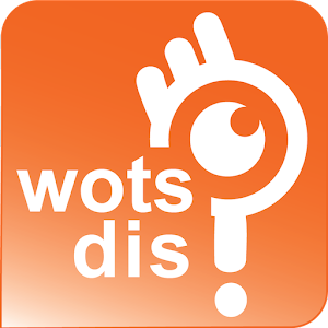 Singapore Travel Guide Wotsdis.apk 1.8