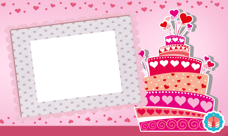 birthday photo frames for you on google play reviews stats
