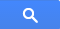 Message Center search icon