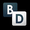 BizzDesk Mobile logo