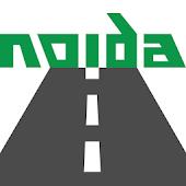 NOIDA HTMS
