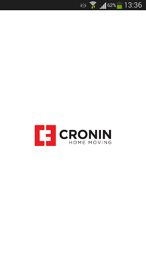 Cronin Movers Survey App