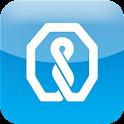 SambaMobile icon
