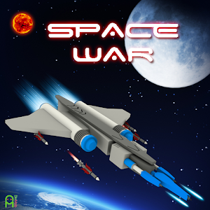 Space War ! for PC and MAC