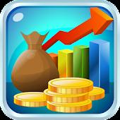 Financial Literacy Game