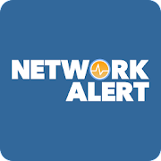 Network Alert