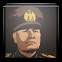 iMussolini icon