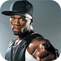 50 Cent Songs icon