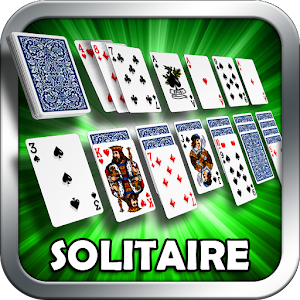 Solitaire City® for PC and MAC
