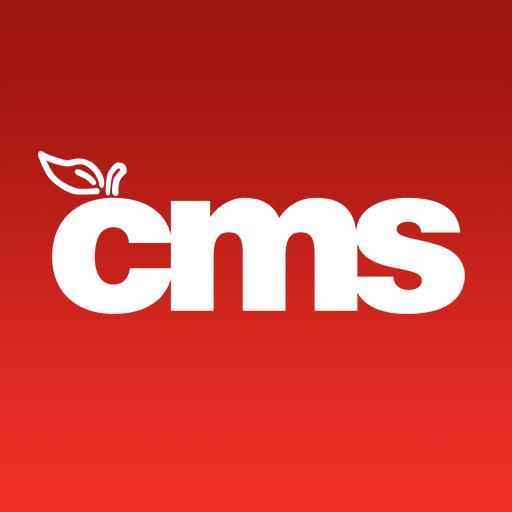 Charlotte Mecklenburg Schools 教育 App LOGO-APP試玩