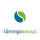 tamegasousa.pt icon