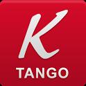 KTango icon