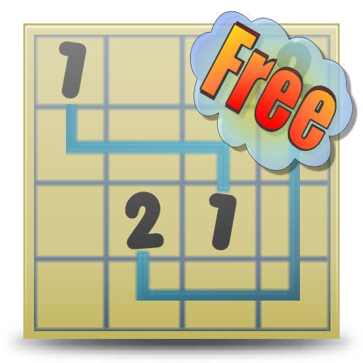 A!maze  FREE