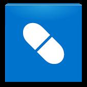 Mediately Databáze léčiv
