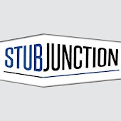 StubJunction Tickets