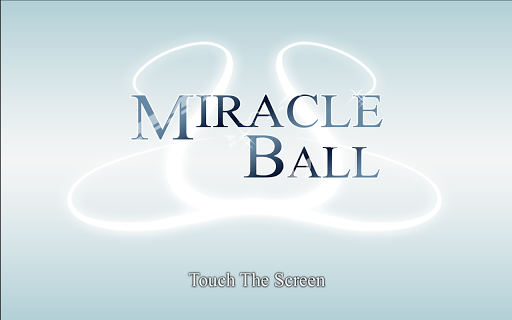 MiracleBall