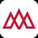 Chamonix icon