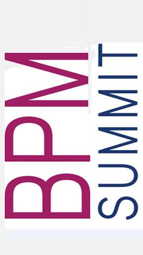 玩商業App|BPM 2014免費|APP試玩